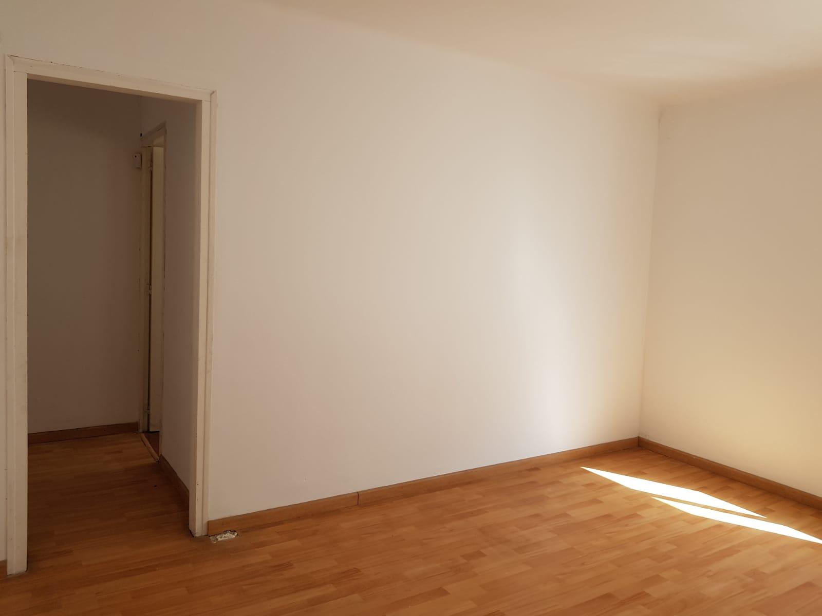 Piso en venta en Mas de Sant Salvador, Cubelles, Barcelona, Paseo Vilanova, 85.000 €, 2 habitaciones, 1 baño, 62 m2