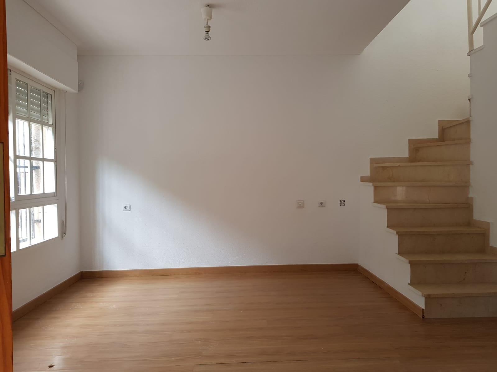 Casa en venta en Casa en San Fulgencio, Alicante, 88.000 €, 3 habitaciones, 2 baños, 71 m2
