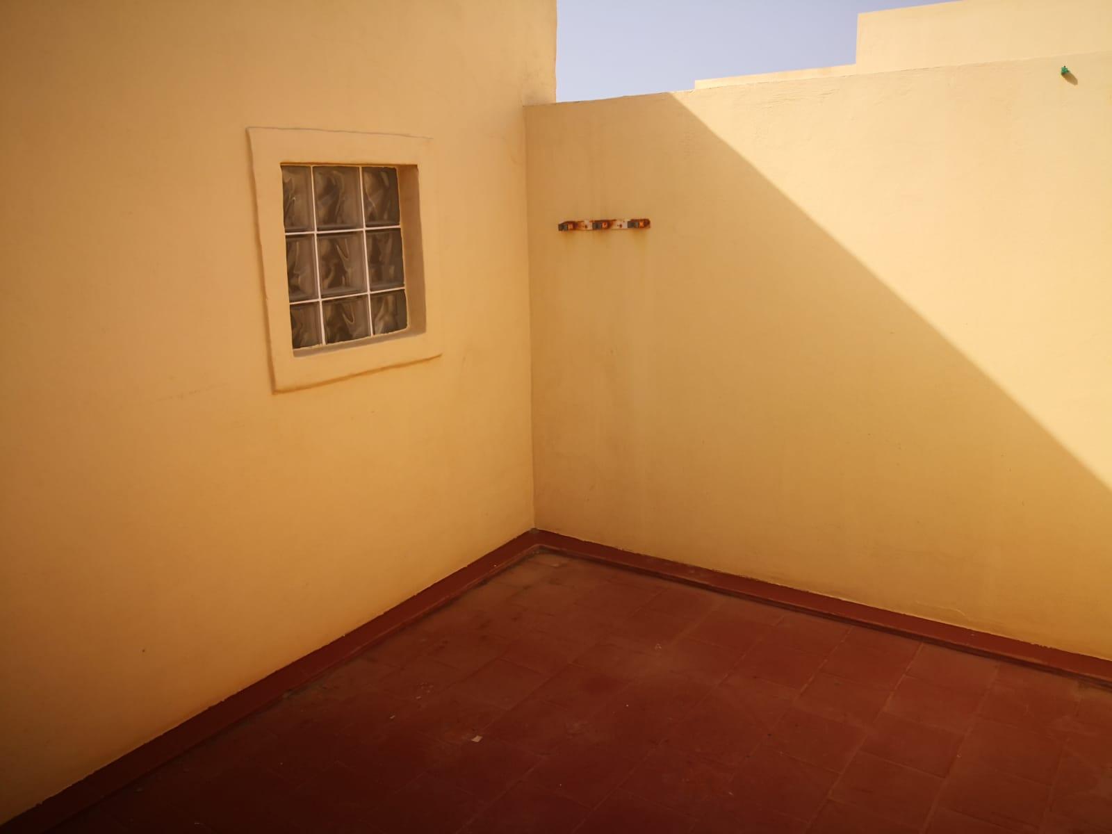 Casa en venta en Arico, Santa Cruz de Tenerife, Avenida la Caletas, 111.000 €, 3 habitaciones, 2 baños, 68 m2