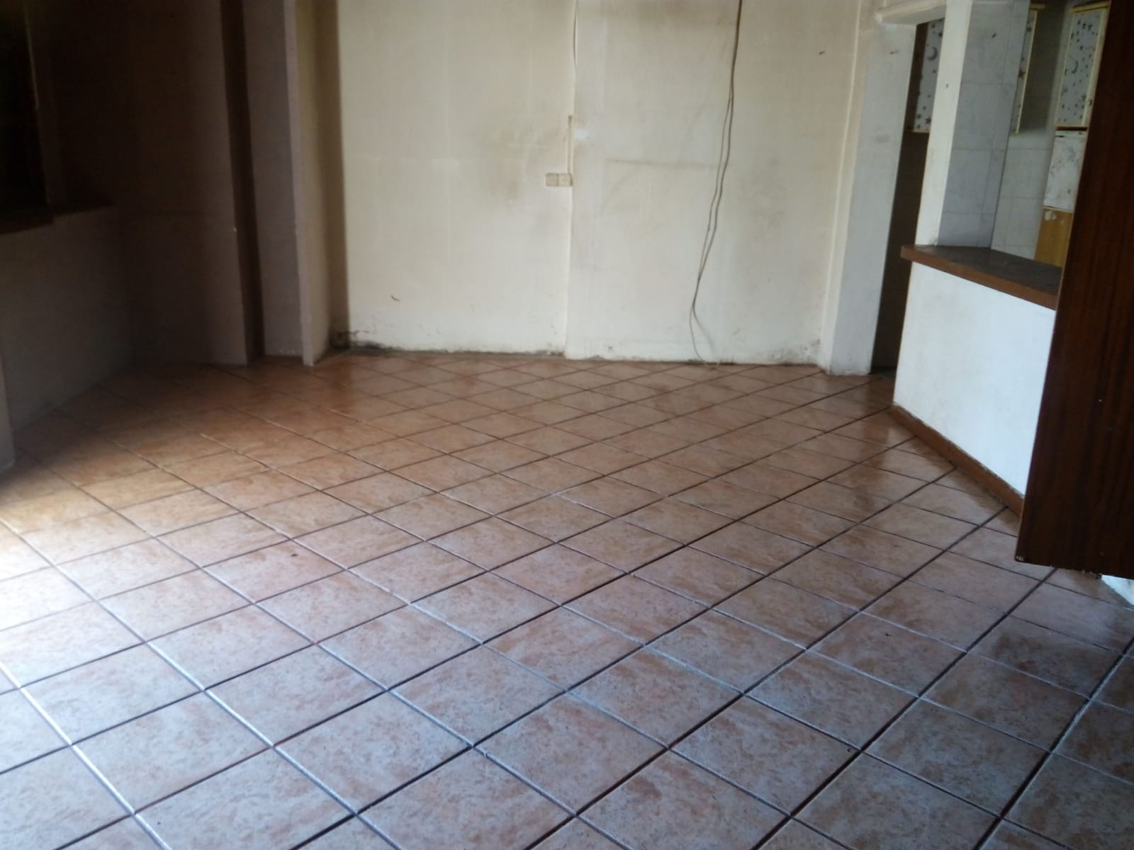 Casa en venta en Brañosera, Palencia, Calle Hermano Bernardo, 44.900 €, 1 habitación, 1 baño, 112 m2
