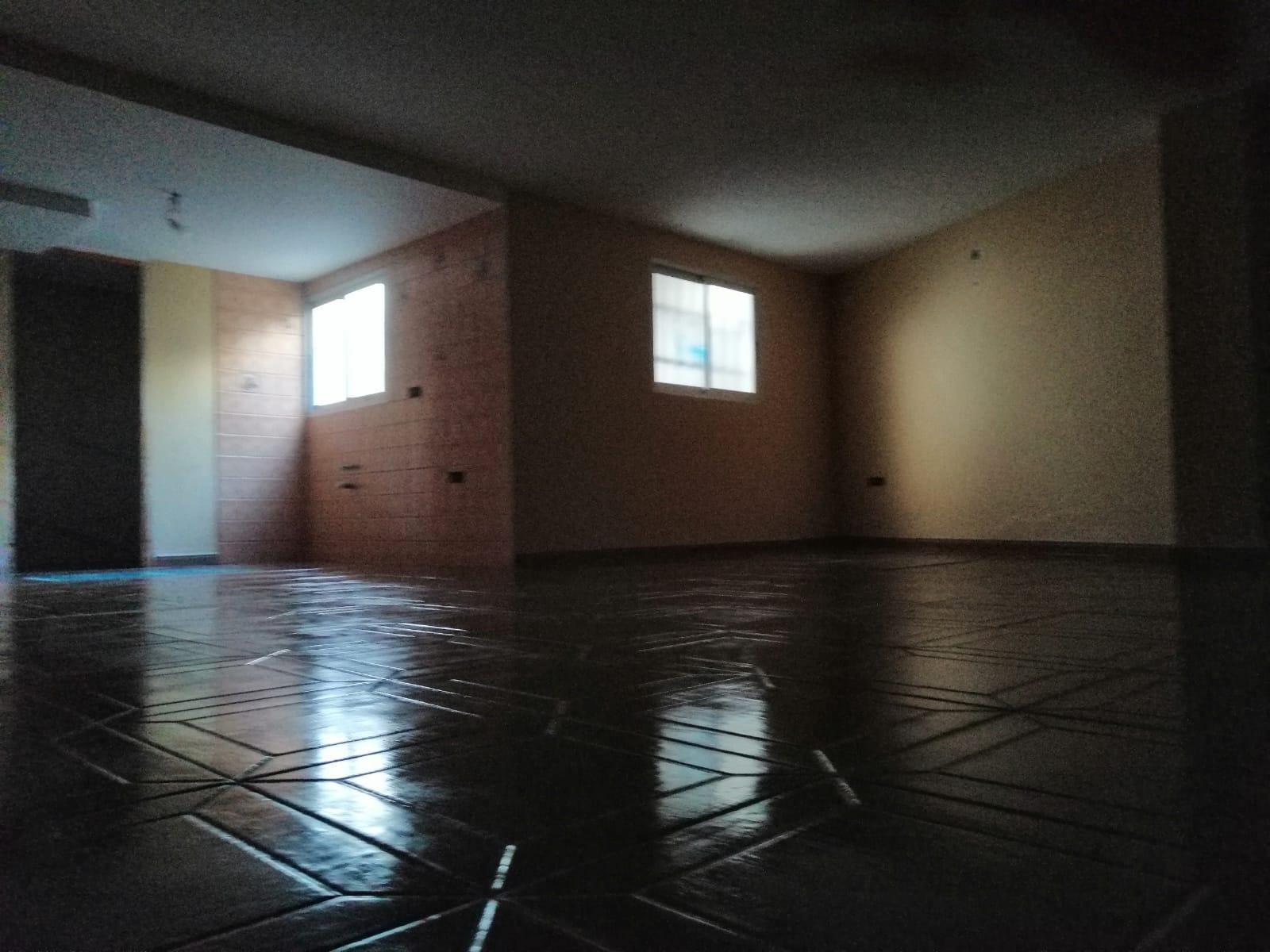 Local en venta en Gandia, Valencia, Calle Jacinto Benavente, 178.000 €, 241 m2