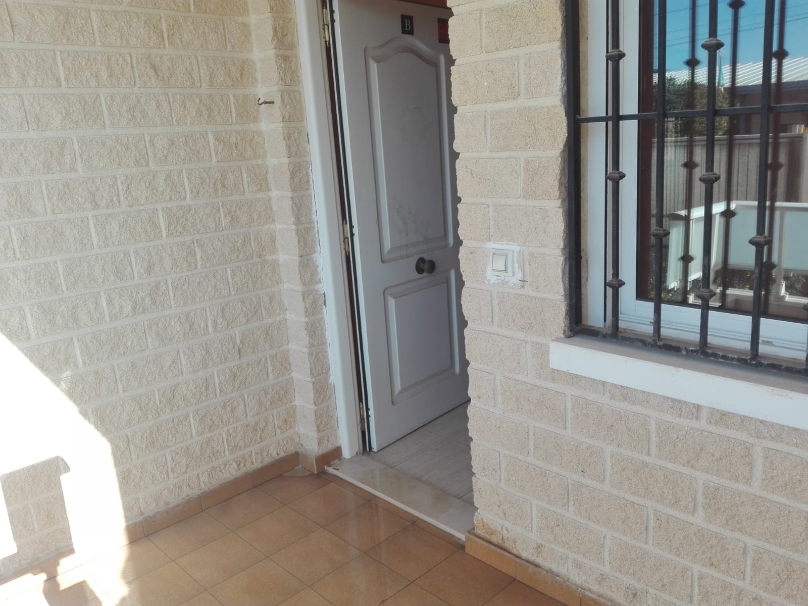 Piso en venta en Torrevieja, Alicante, Lugar Mirador Ii, 92.000 €, 2 habitaciones, 1 baño, 60 m2