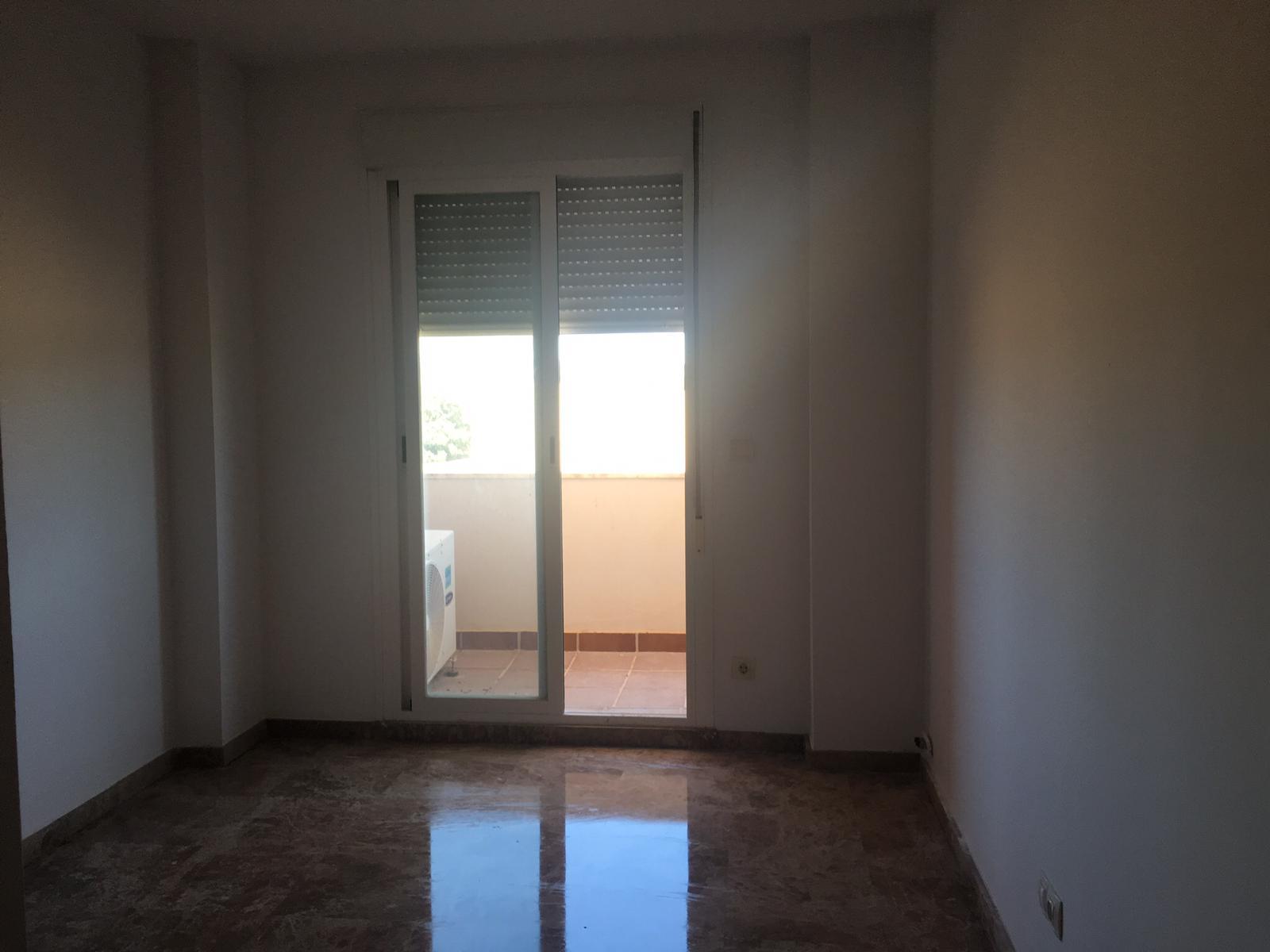 Casa en venta en Urbanización Señorío del Cubillas, Granada, Granada, Calle Julio Cortazar, 140.000 €, 3 habitaciones, 2 baños, 127 m2