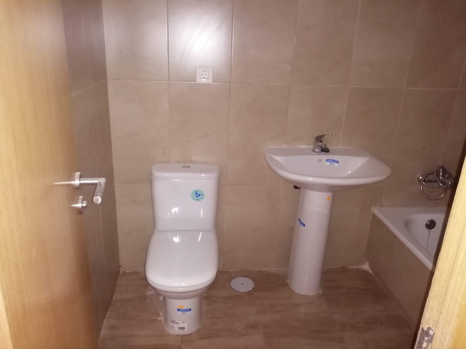 Casa en venta en Urbanización Señorío del Cubillas, Granada, Granada, Calle Julio Cortazar, 138.000 €, 3 habitaciones, 2 baños, 125 m2