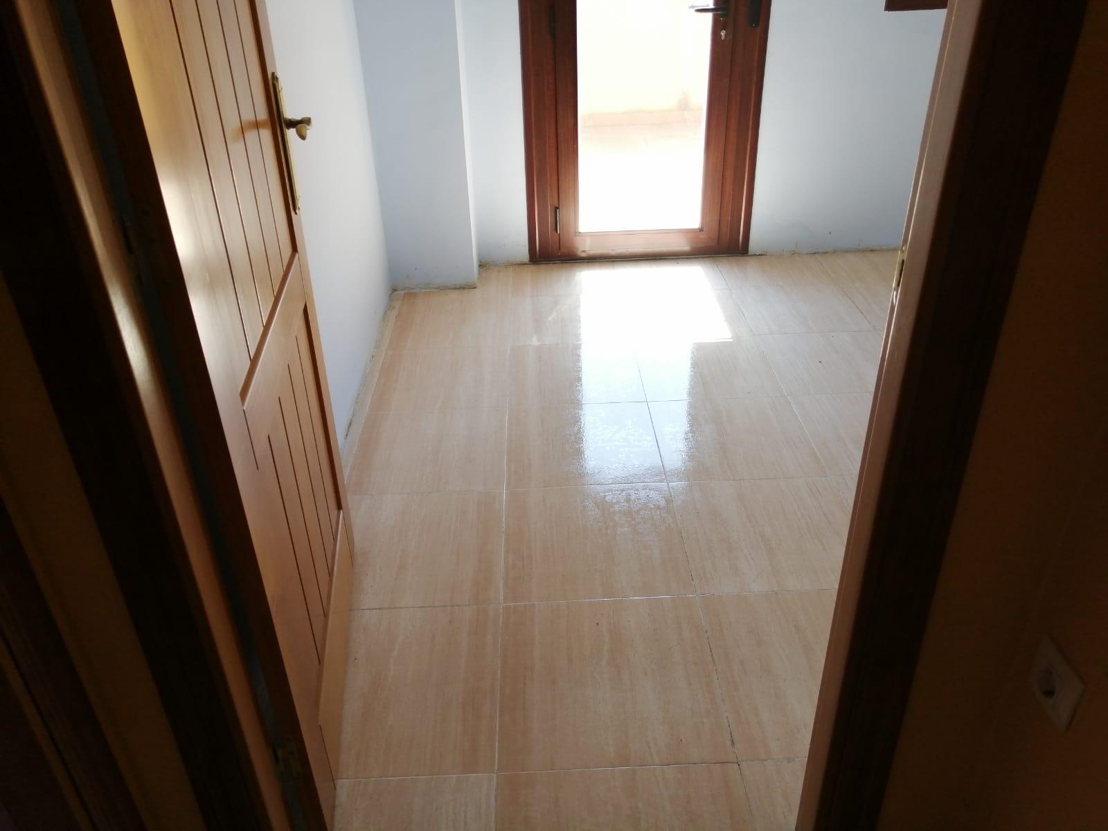 Casa en venta en Arroyo de la Luz, Cáceres, Calle Jose Saramago, 172.500 €, 4 habitaciones, 3 baños, 248,512 m2