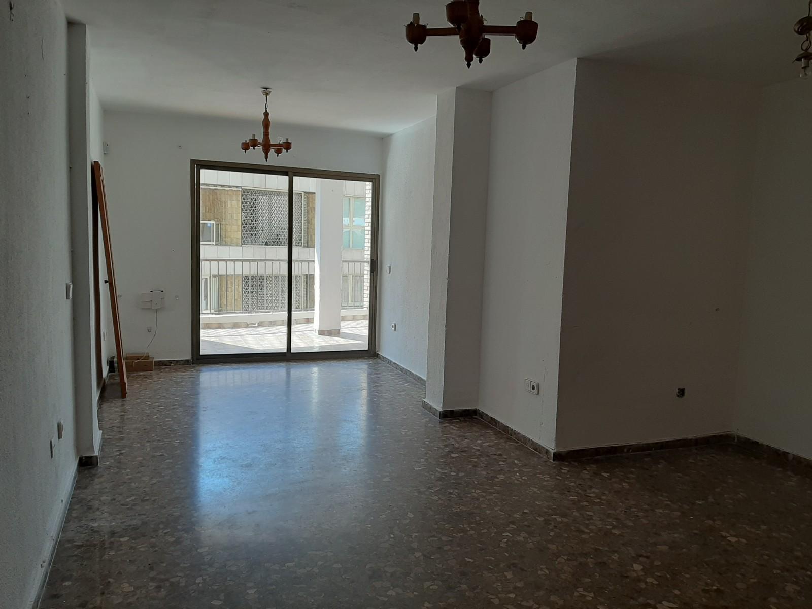 Piso en venta en Duanes del Port, Jávea/xàbia, Alicante, Avenida Botanic Cabanilles, 200.000 €, 3 habitaciones, 2 baños, 122 m2