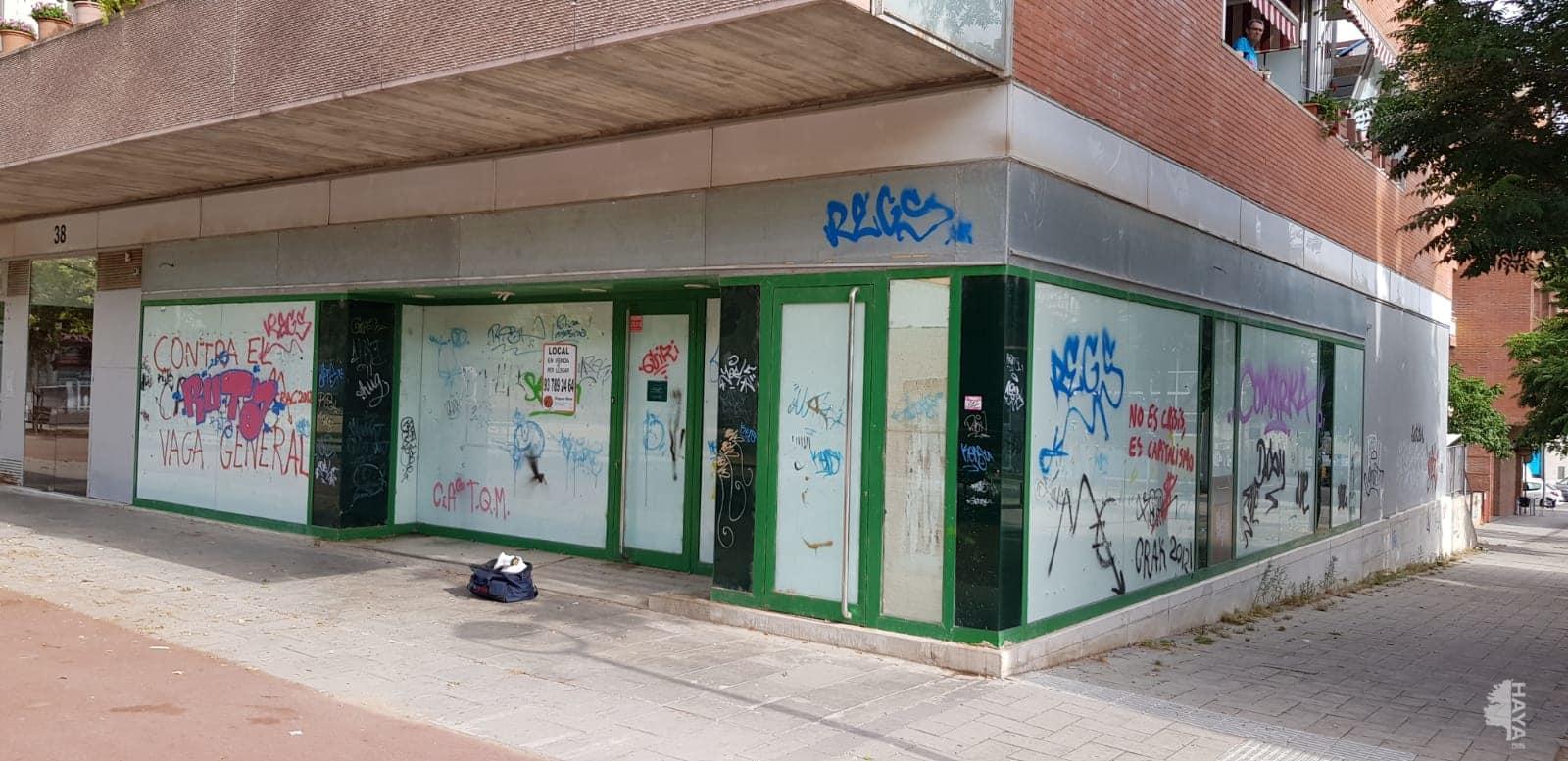 Local en venta en Terrassa, Barcelona, Paseo Lluis Muncunill, 285.875 €, 307 m2