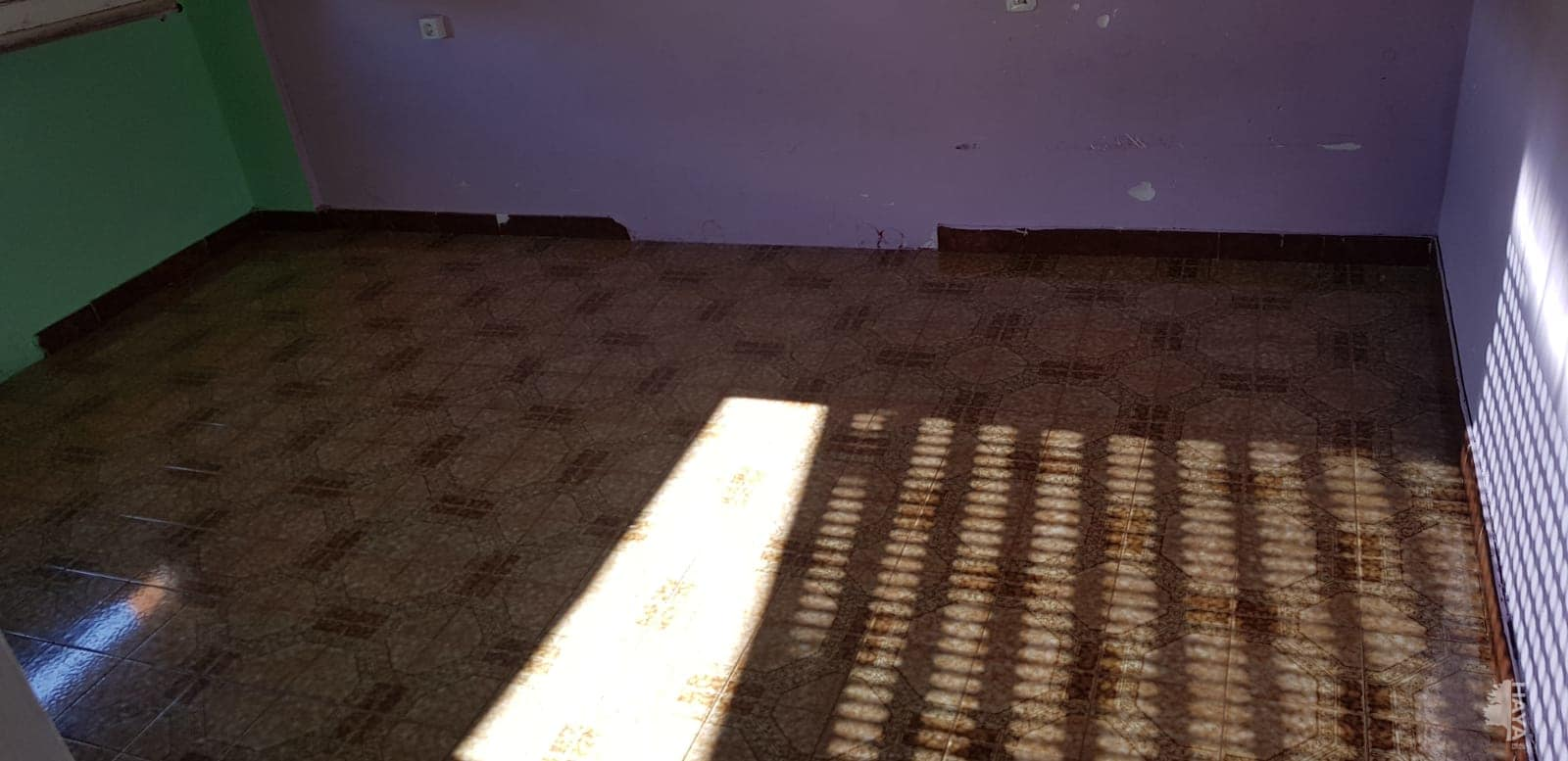 Piso en venta en Piso en Figueres, Girona, 74.568 €, 3 habitaciones, 1 baño, 91 m2