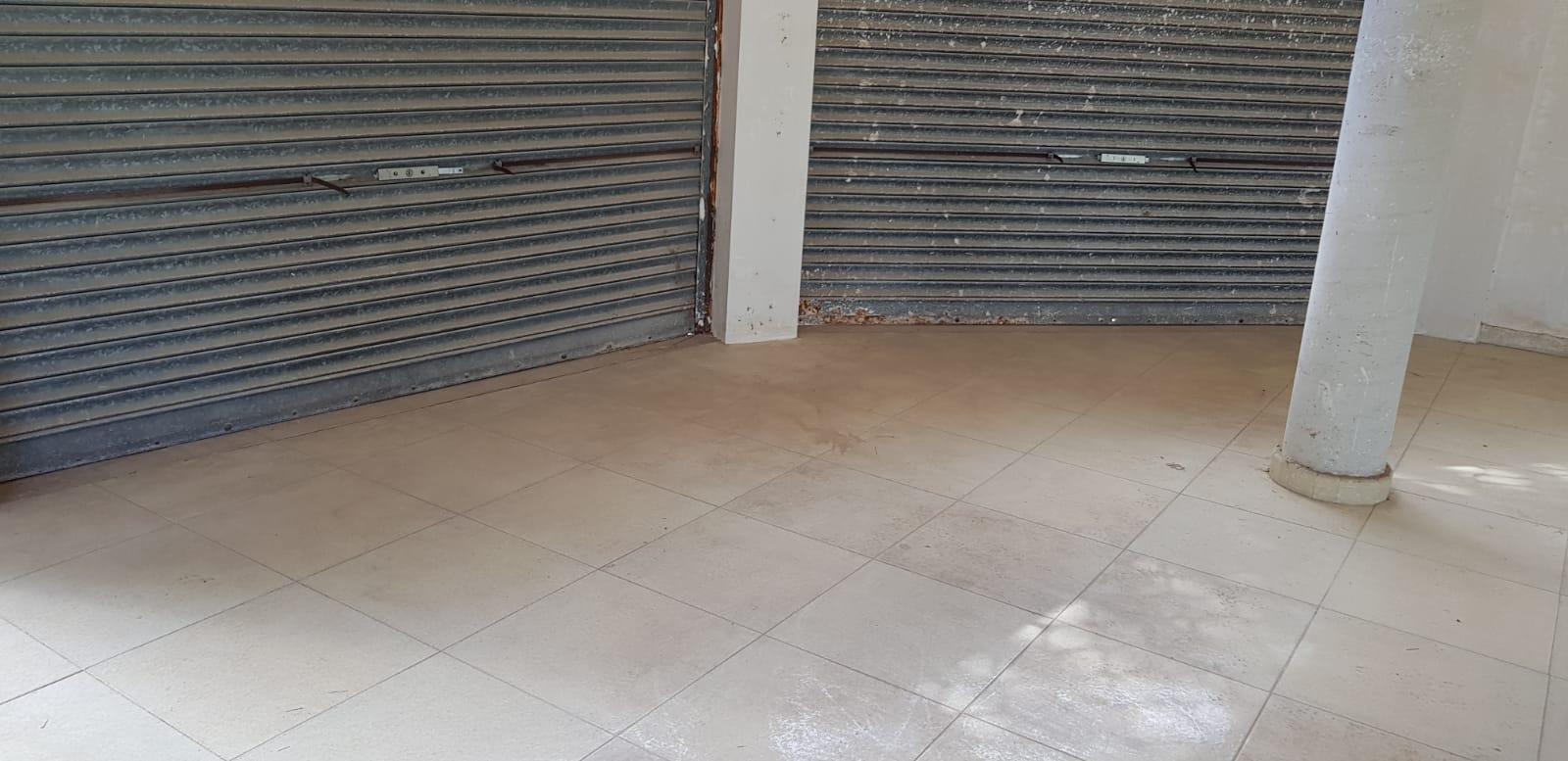 Local en venta en Calvià, Baleares, Calle Vista de la Mar, 154.600 €, 181 m2