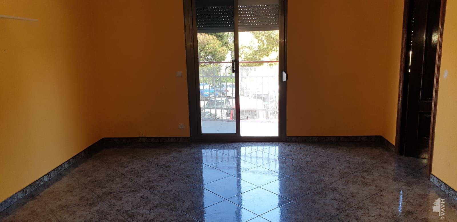 Piso en venta en Vilanova I la Geltrú, Barcelona, Avenida Francesc Macia, 139.099 €, 3 habitaciones, 1 baño, 60 m2