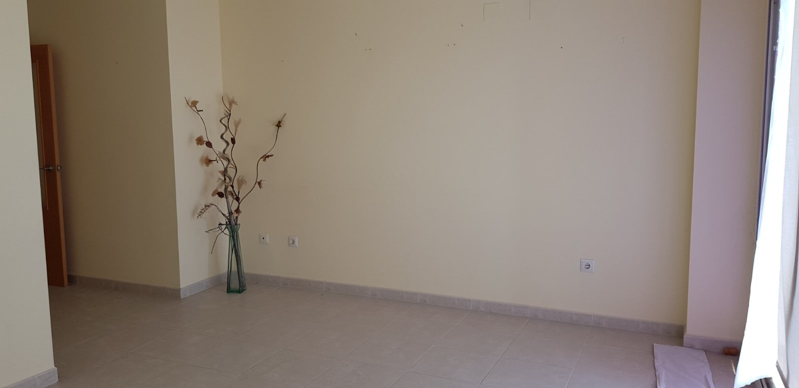 Piso en venta en La Coma, Paterna, Valencia, Calle El Puig, 100.000 €, 3 habitaciones, 2 baños, 127 m2