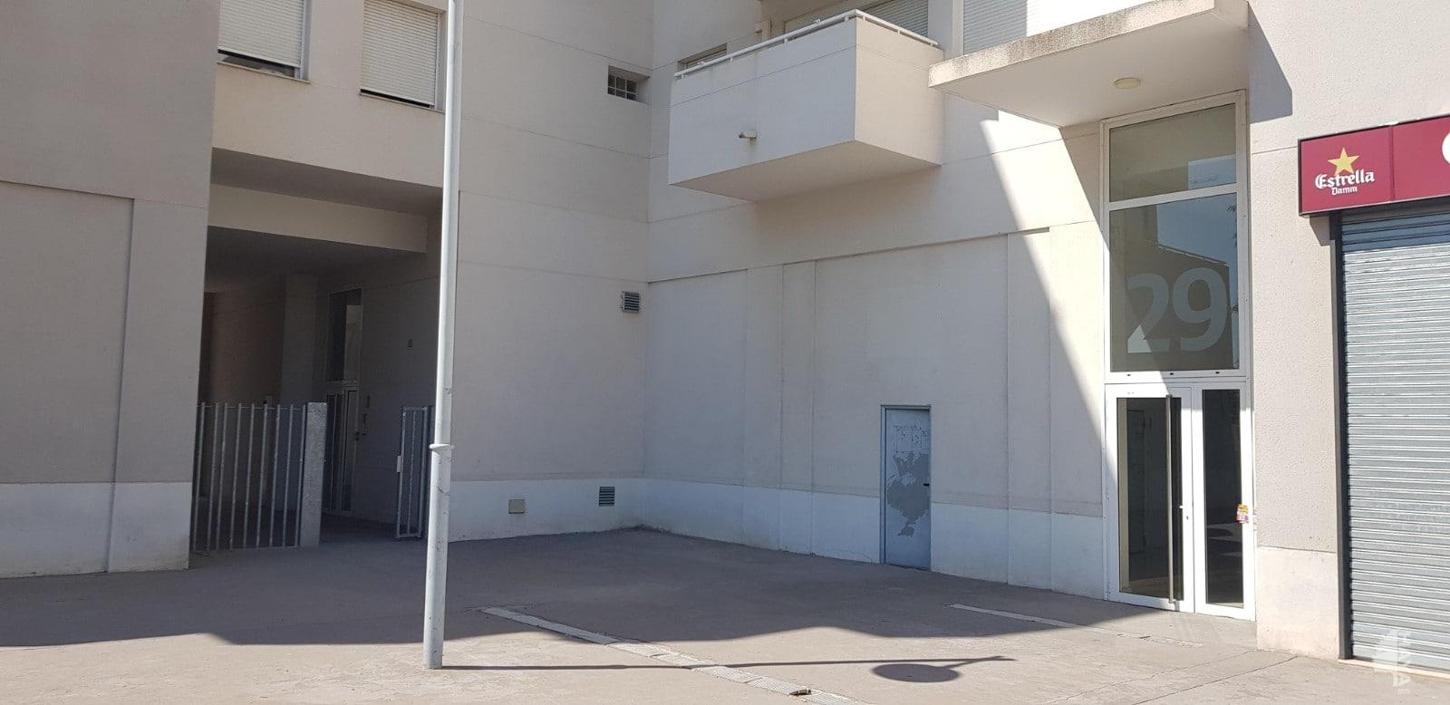 Local en venta en La Coma, Paterna, Valencia, Calle El Puig, 101.000 €, 151 m2