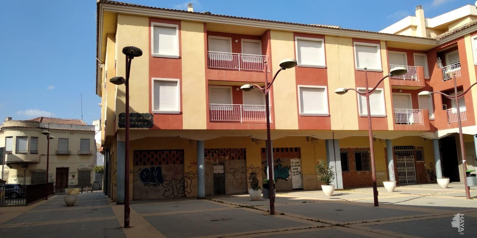 Local en venta en Alcantarilla, Murcia, Calle Moreno, 145.976 €, 169 m2