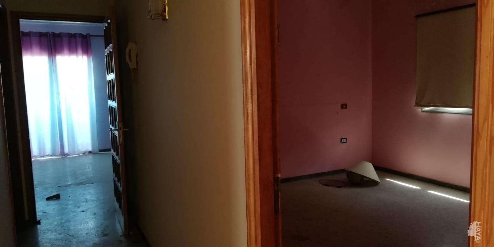 Casa en venta en Ojos de Garza, Telde, Las Palmas, Calle Bravo Murillo, 208.320 €, 4 habitaciones, 1 baño, 293 m2