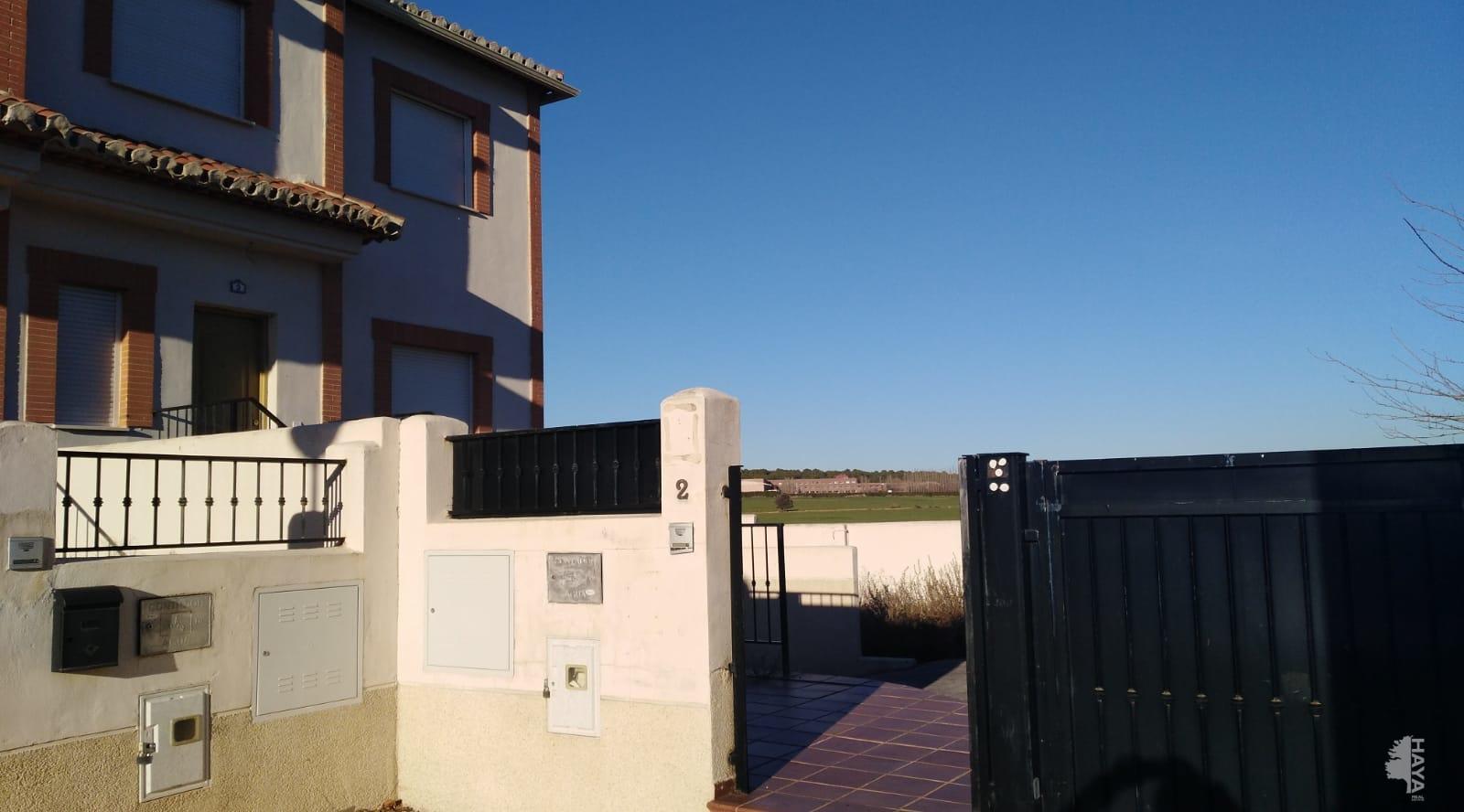 Casa en venta en Urbanización Señorío del Cubillas, Atarfe, Granada, Calle Diego El Cantaor, 230.816 €, 5 habitaciones, 1 baño, 412 m2