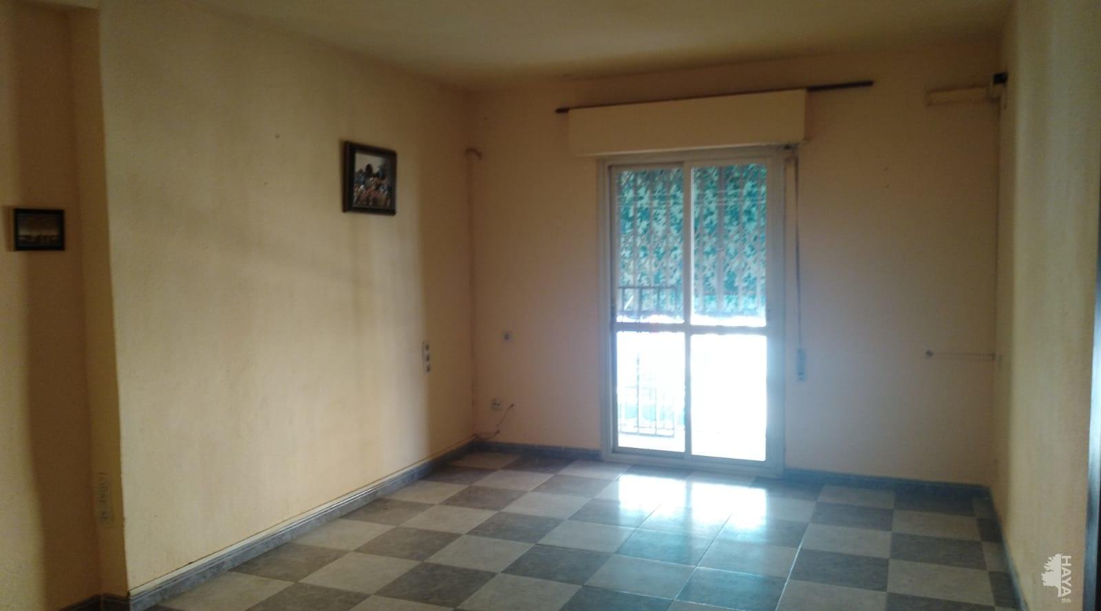Piso en venta en Pulianas, Pulianas, Granada, Pasaje Santo Cristo, 61.000 €, 3 habitaciones, 1 baño, 90 m2