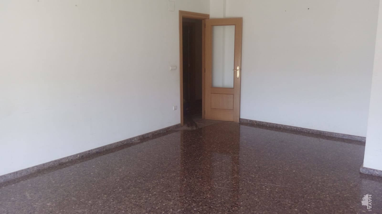 Piso en venta en Onda, Castellón, Calle Vicent Andrés Estellés, 55.501 €, 1 habitación, 1 baño, 75 m2