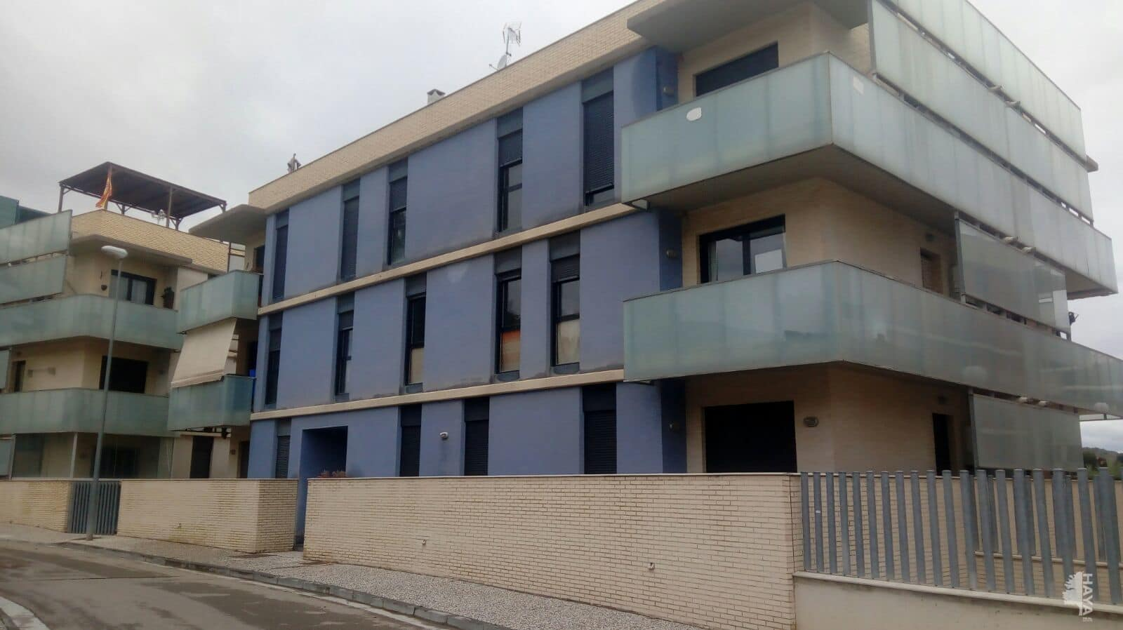 Trastero en venta en Cadrete, Zaragoza, Calle Ramon Y Cajal, 2.600 €