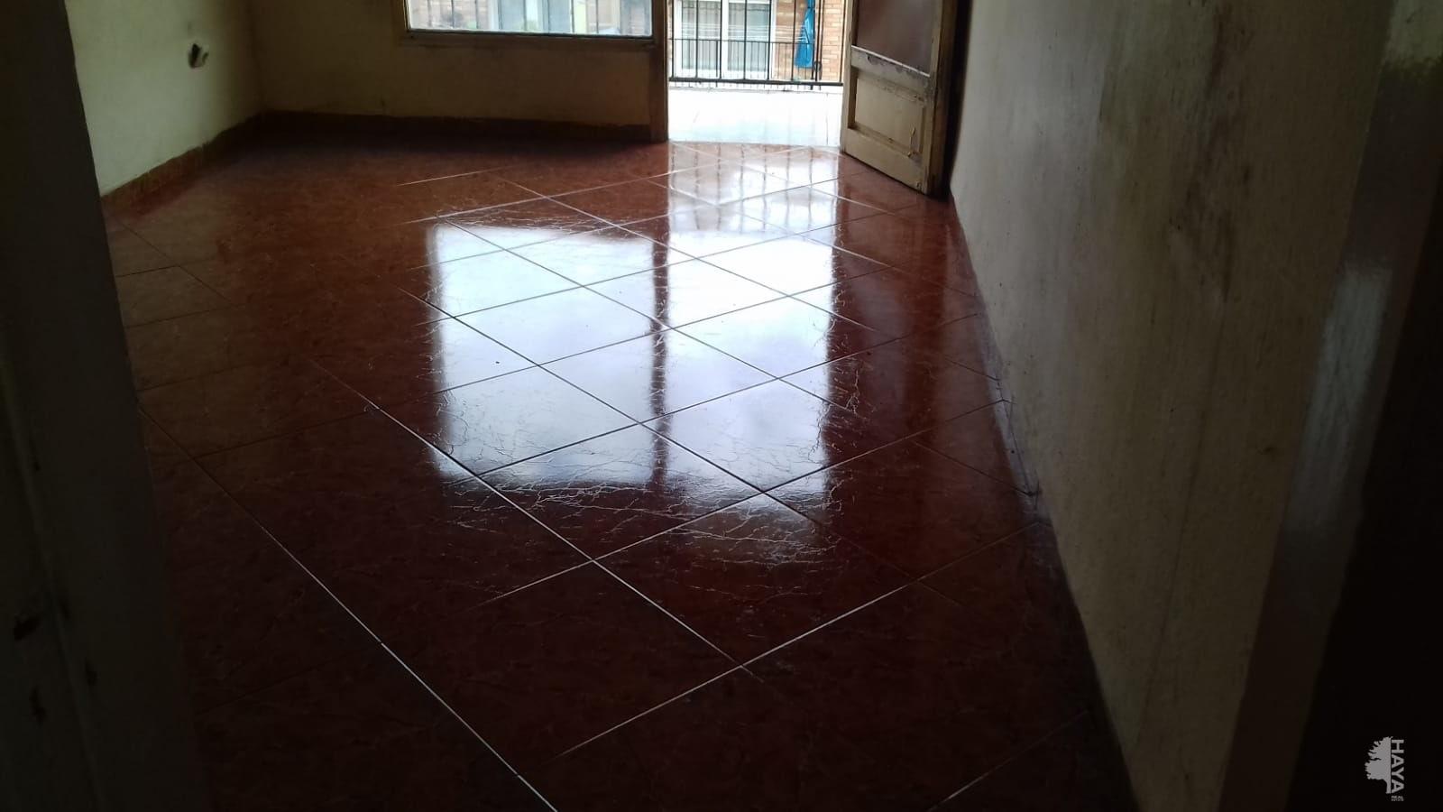 Piso en venta en Palau, Salt, Girona, Calle Montseny, 61.992 €, 3 habitaciones, 1 baño, 76 m2