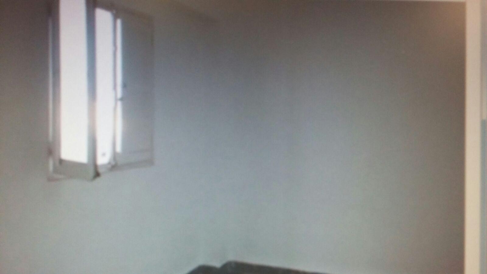 Piso en venta en Alquerías del Niño Perdido, Castellón, Calle Mijares, 32.500 €, 3 habitaciones, 1 baño, 85 m2