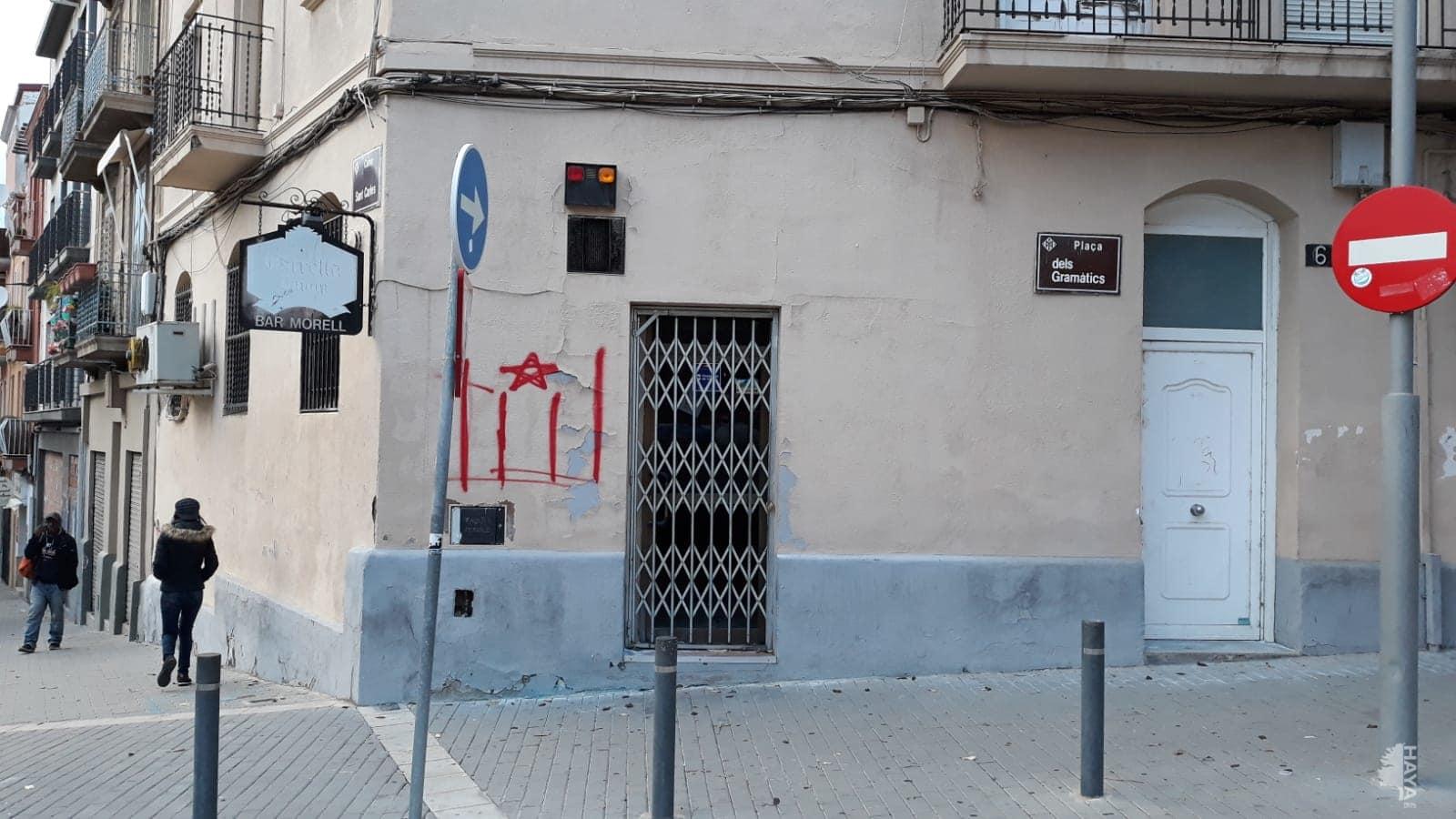 Local en venta en Centre Històric, Lleida, Lleida, Calle Major, 27.868 €, 53 m2