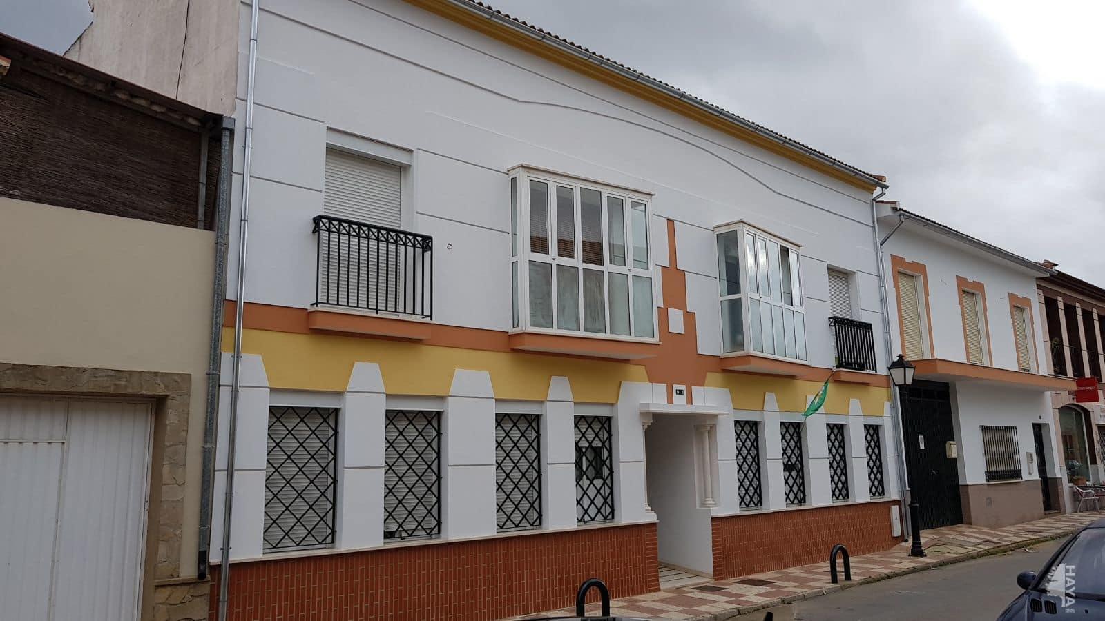 Piso en venta en Mollina, Málaga, Calle Margaritas, 65.400 €, 1 habitación, 2 baños, 87 m2