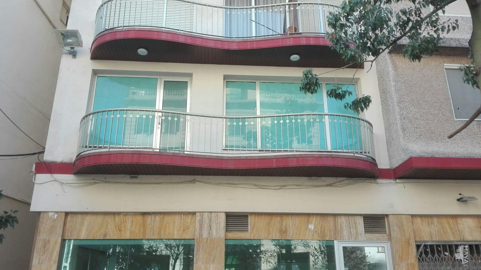 Piso en venta en Blanes, Girona, Calle Ample, 150.000 €, 102 m2