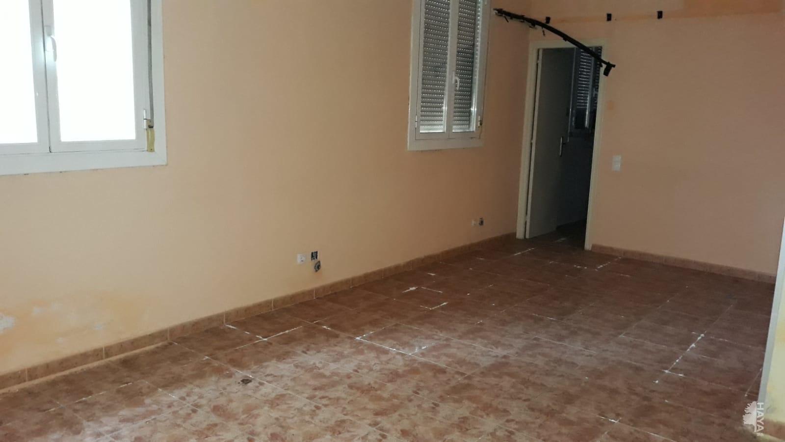 Piso en venta en Lleida, Lleida, Pasaje Miguel Fargas, 44.594 €, 2 habitaciones, 1 baño, 101 m2