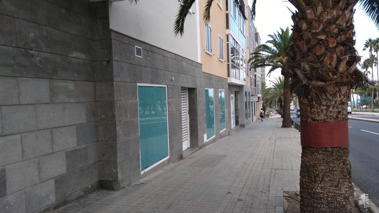 Local en venta en Las Palmas de Gran Canaria, Las Palmas, Avenida Escaleritas, 218.738 €, 173 m2