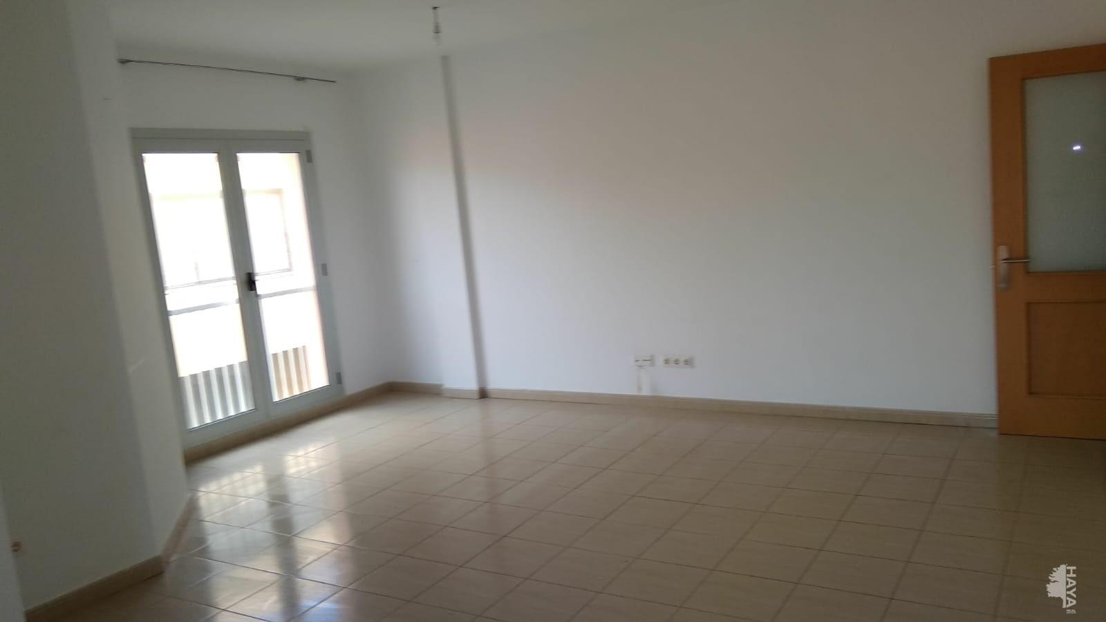 Piso en venta en Santa Lucía de Tirajana, Las Palmas, Calle Delicias, 75.000 €, 3 habitaciones, 1 baño, 96 m2
