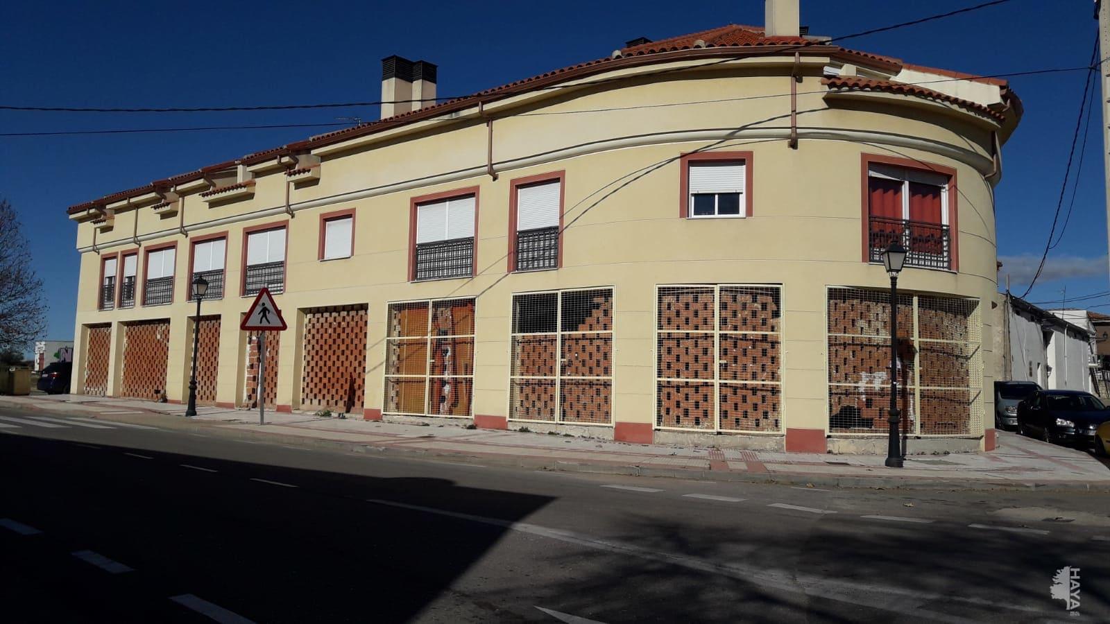Piso en venta en Pozo de Guadalajara, Guadalajara, Calle Manzano, 73.100 €, 1 baño, 128 m2