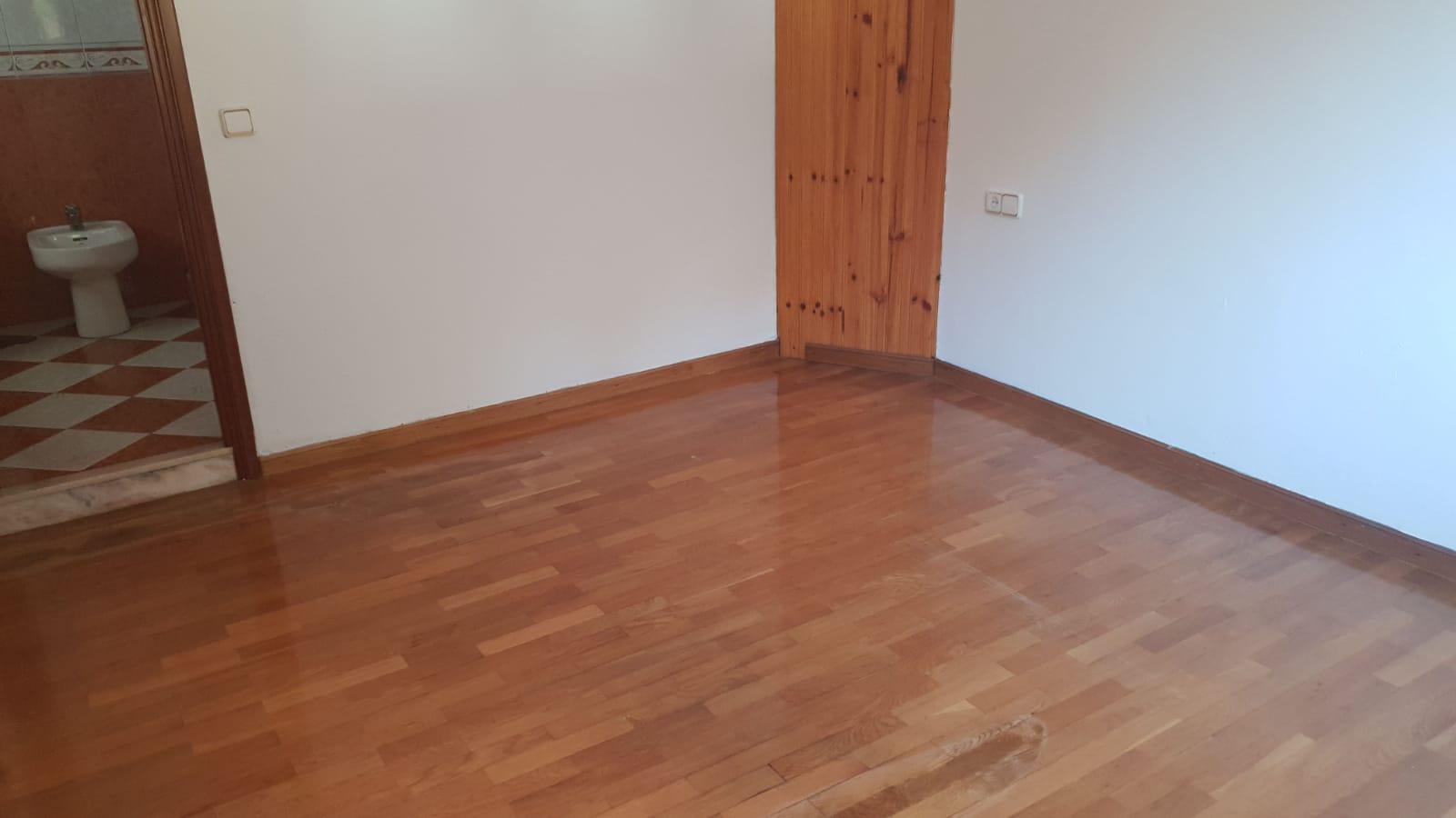 Piso en venta en Hellín, Albacete, Calle San Blas, 23.000 €, 1 habitación, 1 baño, 78 m2