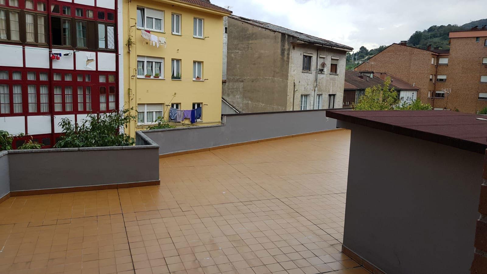 Local en venta en Lena, Asturias, Calle Monte Ablanedo, 42.000 €, 61 m2