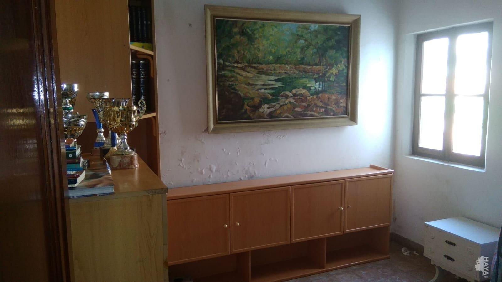 Casa en venta en Casa en Firgas, Las Palmas, 224.400 €, 4 habitaciones, 2 baños, 264 m2