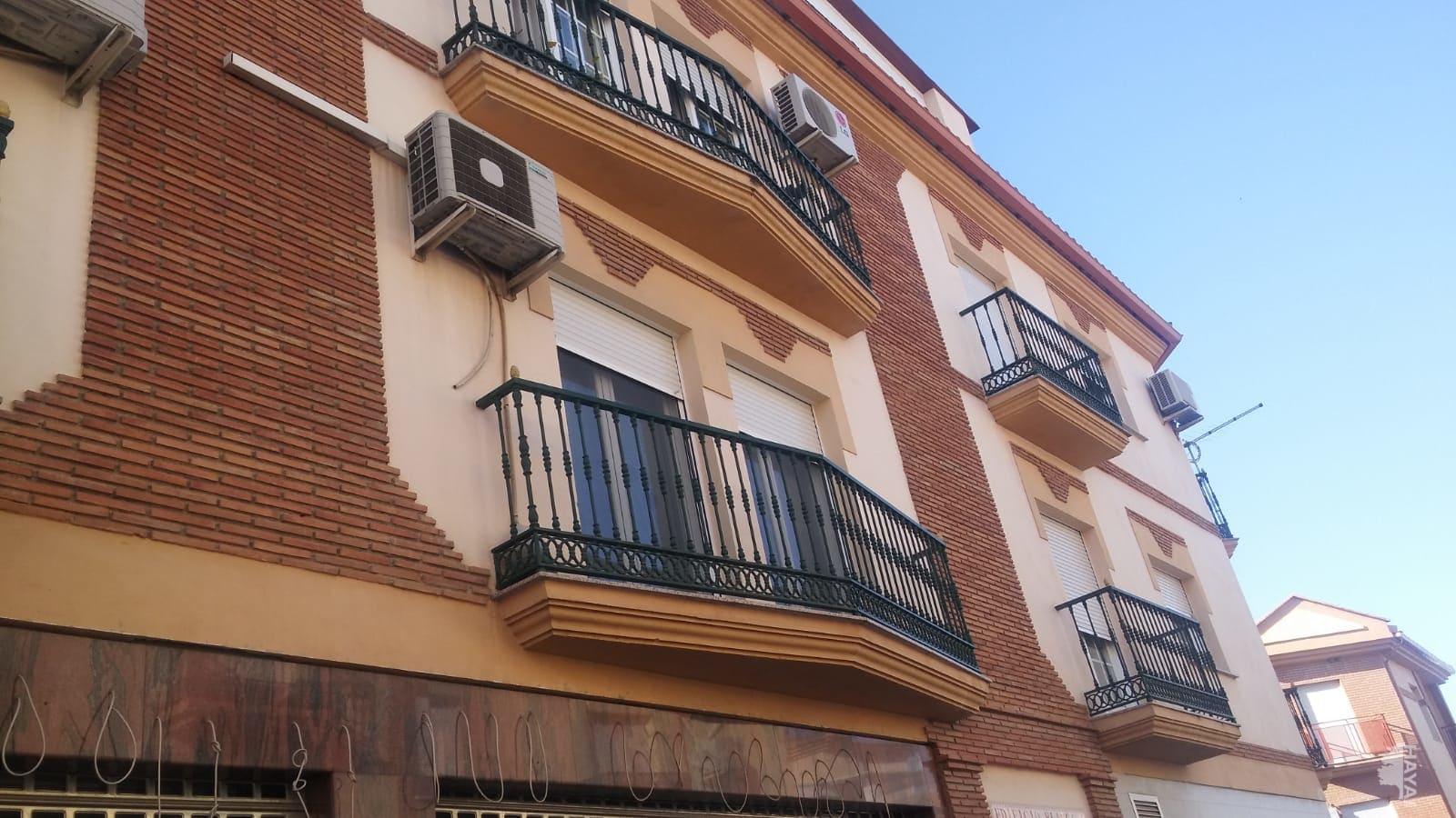 Oficina en venta en Peligros, Granada, Avenida de los Pechuelos, 27.104 €, 35 m2