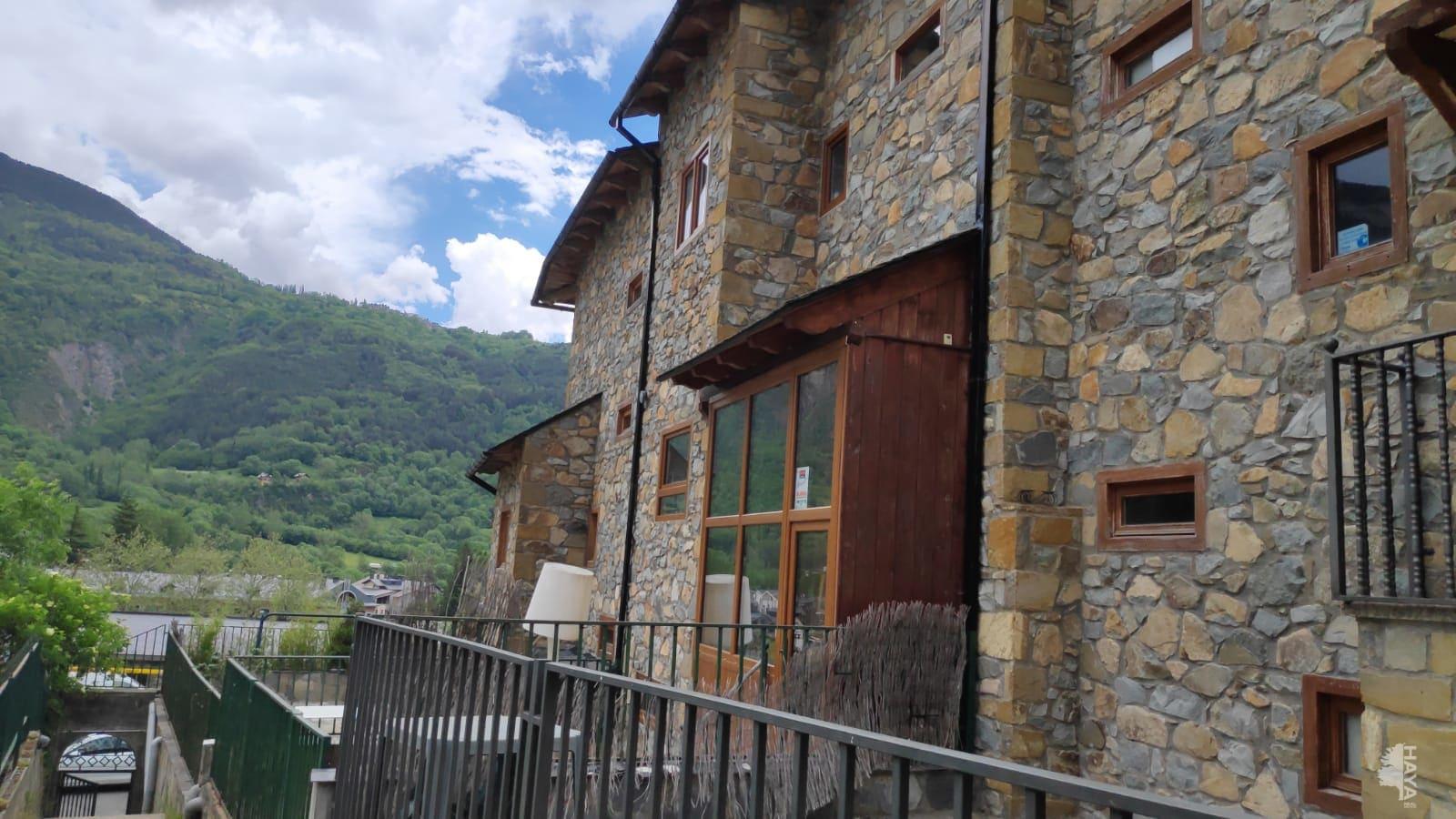 Casa en venta en Benasque, Huesca, Camino San Anton, 384.330 €, 3 habitaciones, 2 baños, 226 m2