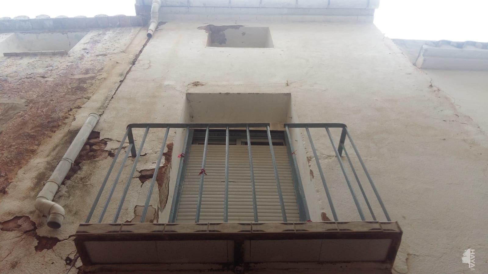 Casa en venta en Monteblanco, Onda, Castellón, Calle Partida Moreira, 13.680 €, 3 habitaciones, 1 baño, 48 m2