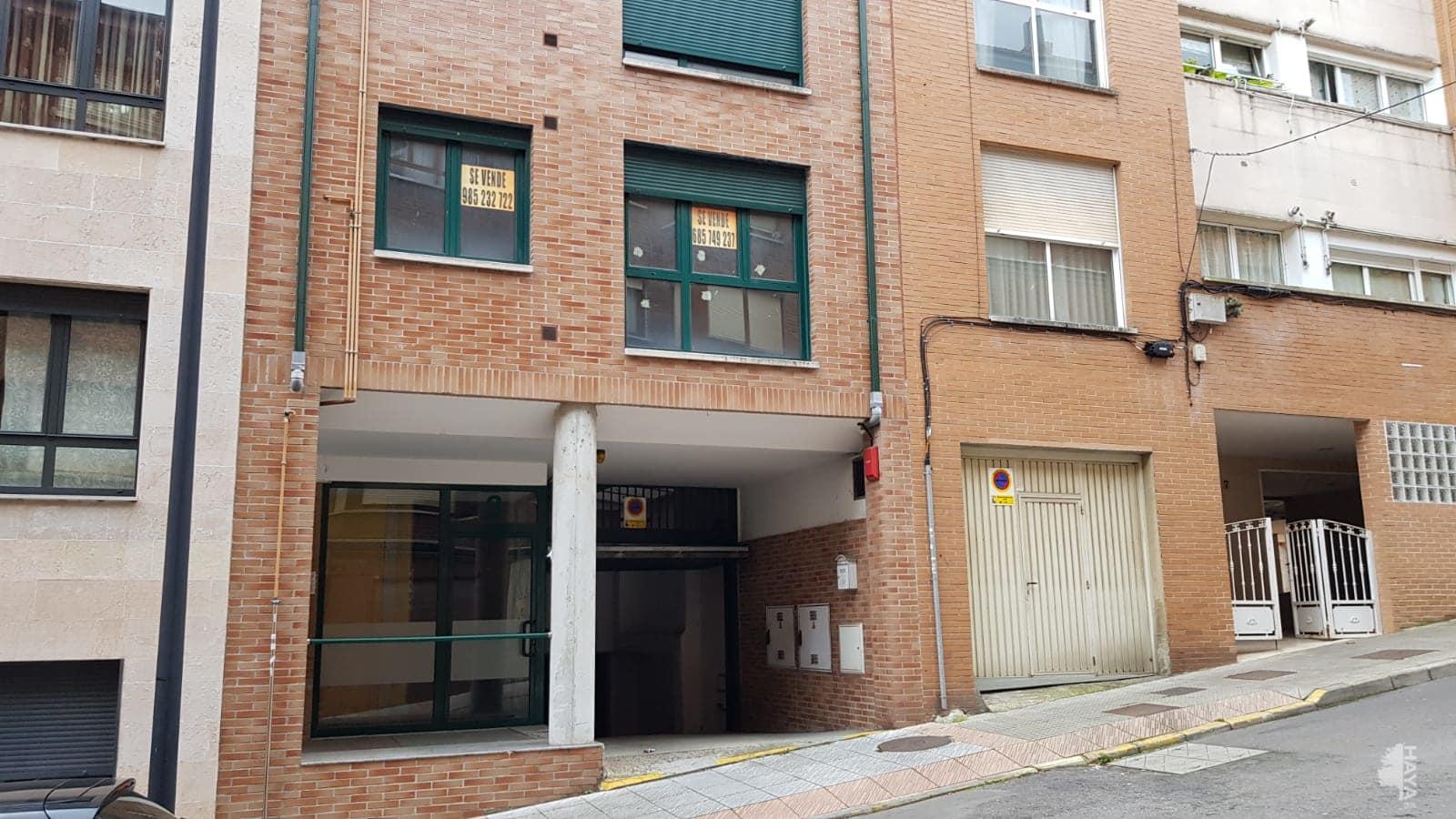 Piso en venta en Lena, Asturias, Calle Monte Ablanedo, 156.000 €, 4 habitaciones, 1 baño, 180 m2