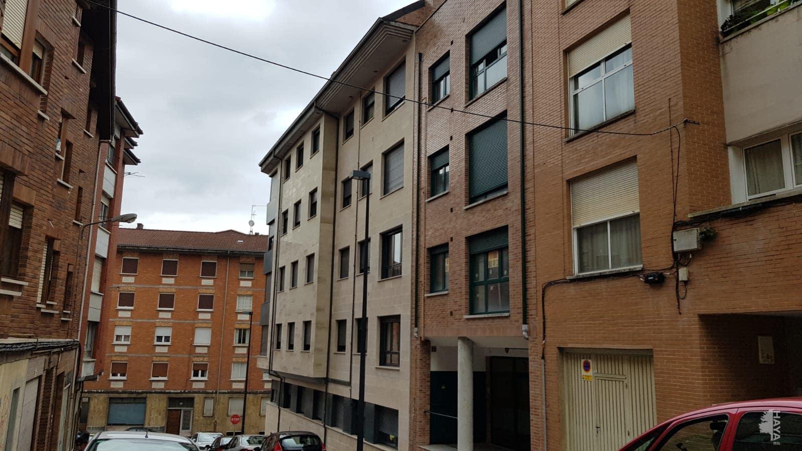 Piso en venta en Lena, Asturias, Calle Monte Ablanedo, 113.000 €, 3 habitaciones, 1 baño, 123 m2