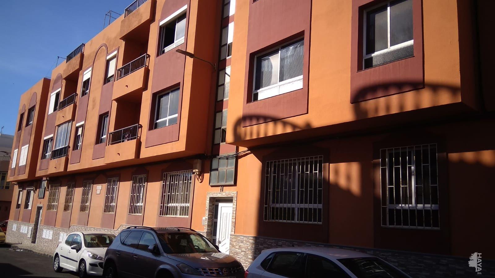 Parking en venta en Cruce de Arinaga, Agüimes, Las Palmas, Calle Roque Nublo, 81.000 €, 24 m2