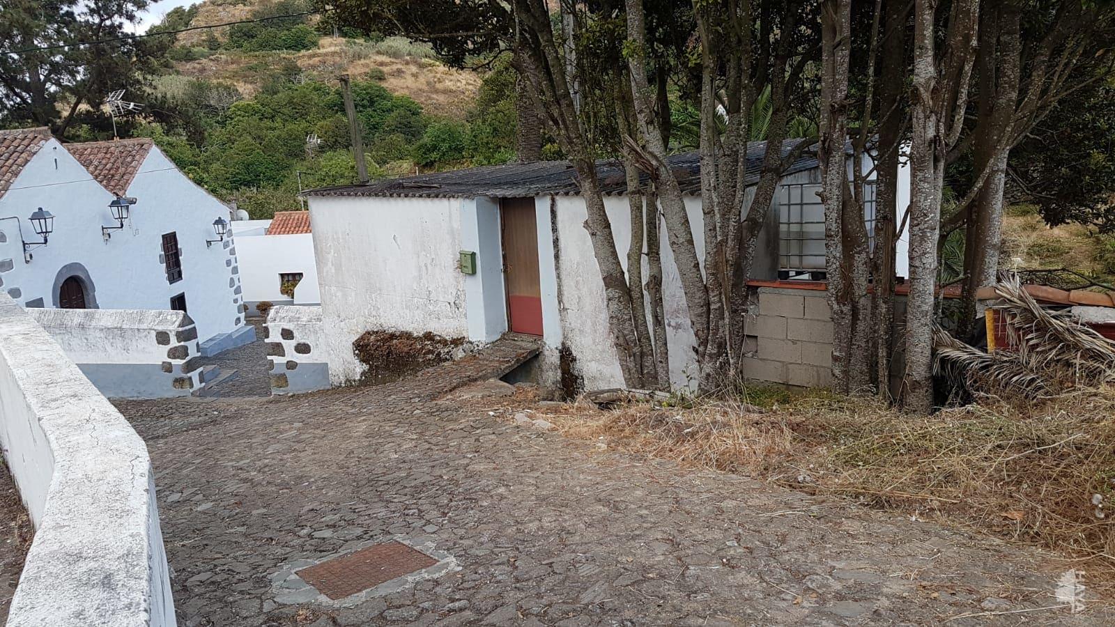 Casa en venta en Arbejales, Teror, Las Palmas, Calle S Isidro, 77.490 €, 1 baño, 100 m2
