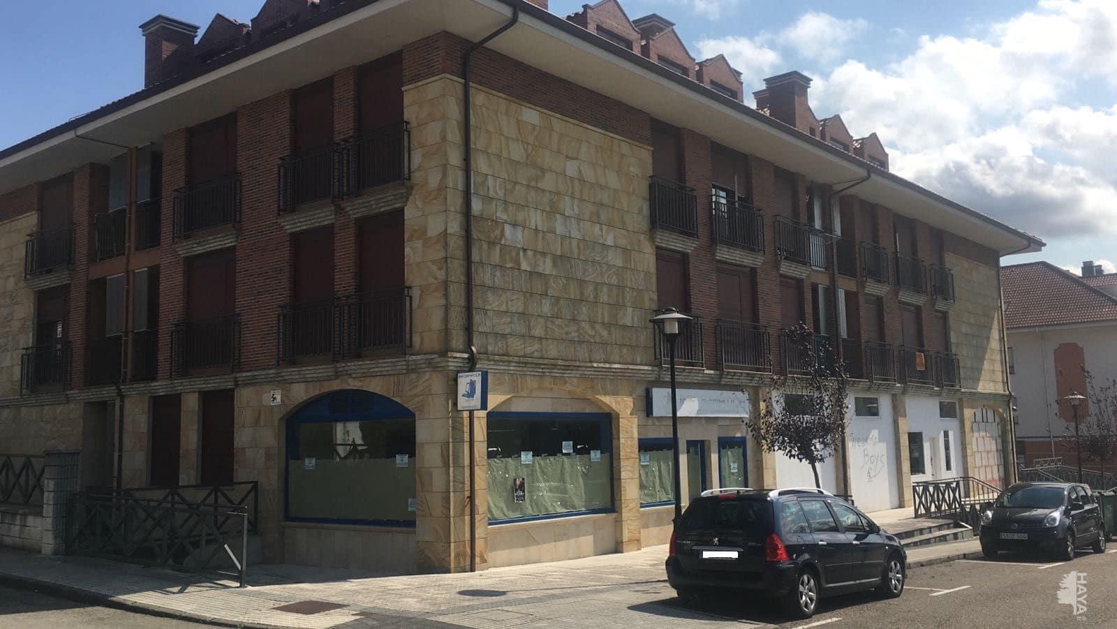 Local en venta en Meruelo, Cantabria, Avenida San Miguel, 93.300 €, 64 m2