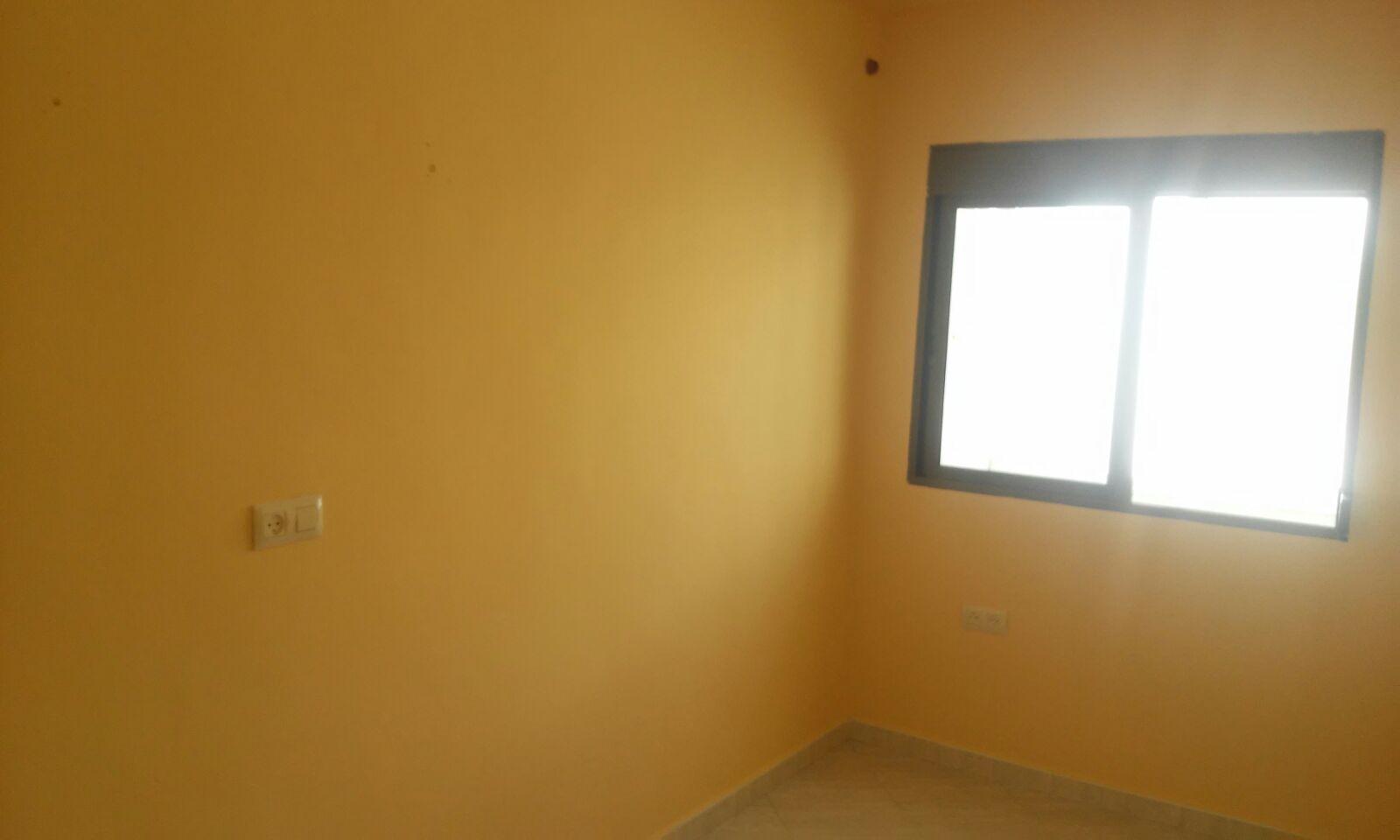 Piso en venta en Piso en Andújar, Jaén, 58.000 €, 3 habitaciones, 1 baño, 78 m2