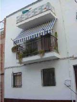 Casa en venta en Gualda, Lleida, Lleida, Calle San Francisco Javier, 72.900 €, 4 habitaciones, 1 baño, 199 m2