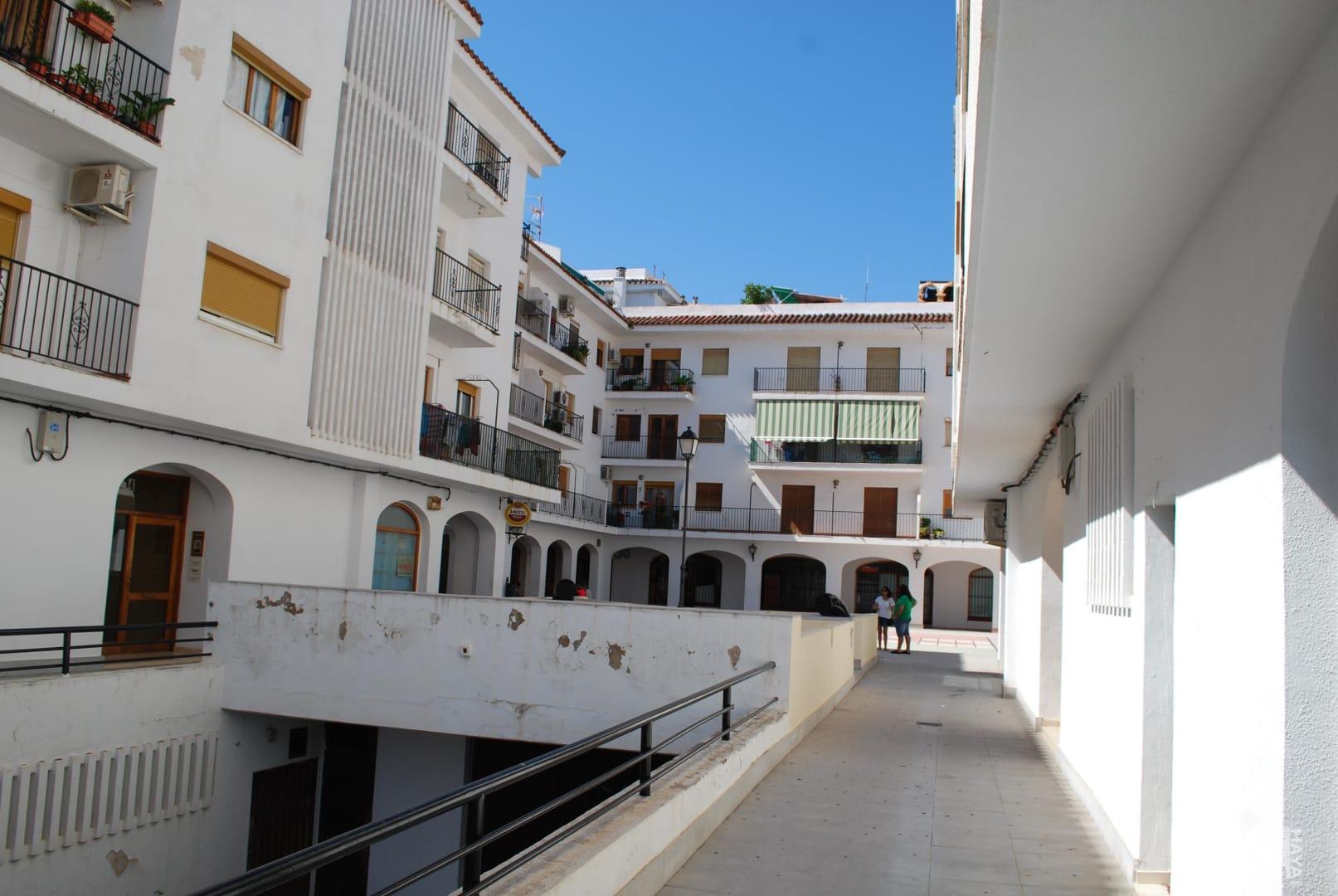 Piso en venta en Pego, Alicante, Plaza Constitucio, 78.000 €, 3 habitaciones, 2 baños, 143 m2