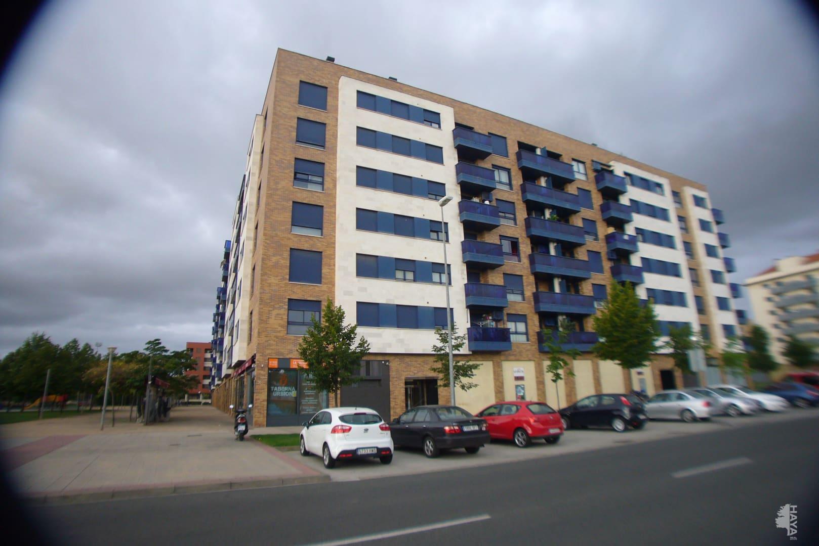 Local en venta en Logroño, La Rioja, Calle Sorzano, 247.500 €, 89 m2