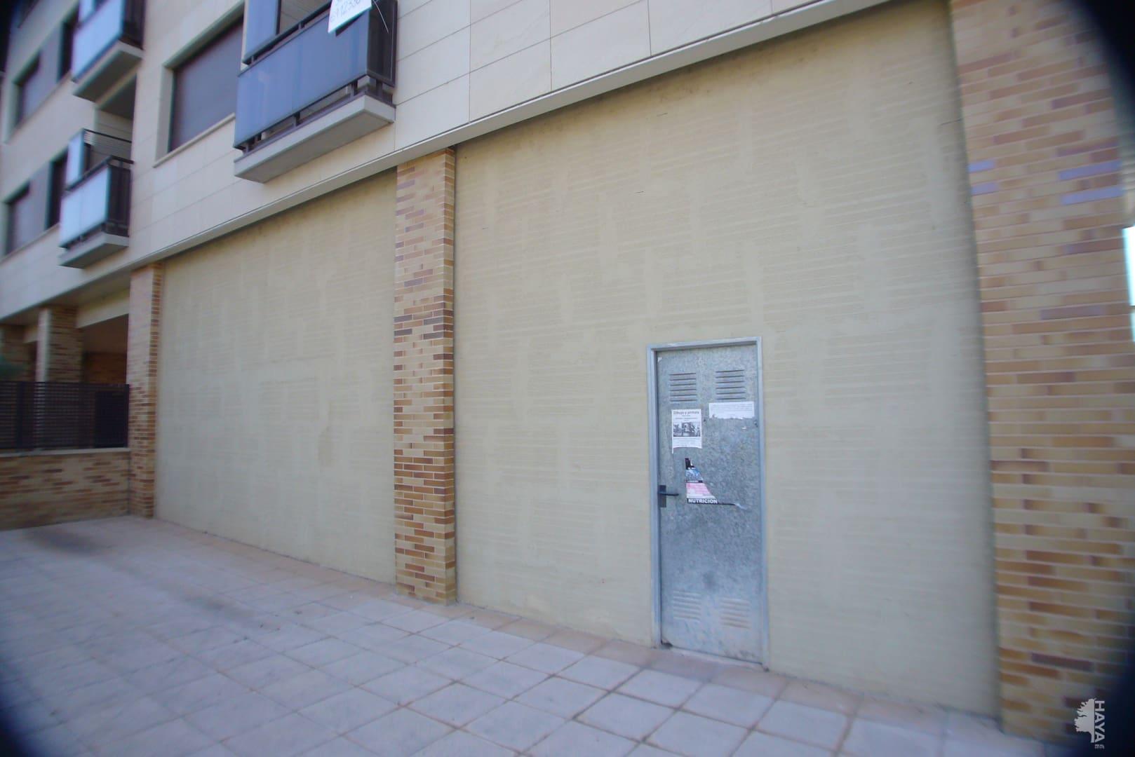 Local en venta en Logroño, La Rioja, Avenida Moncalvillo, 146.000 €, 147 m2