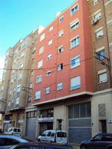 Piso en venta en Cappont, Lleida, Lleida, Calle Eduard Velasco, 75.263 €, 3 habitaciones, 1 baño, 88 m2
