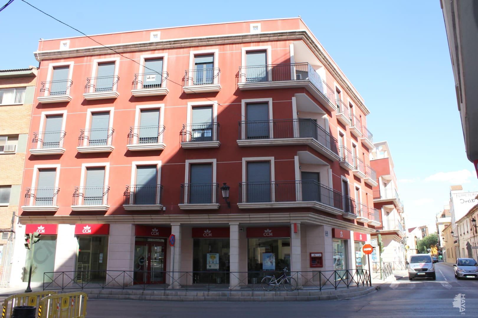 Local en venta en Tomelloso, Ciudad Real, Calle Juan Pablo Ii, 220.000 €, 626 m2