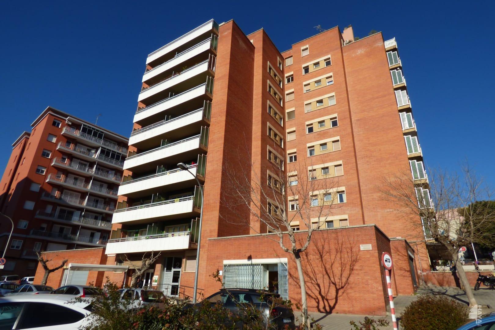 Piso en venta en Figueres, Girona, Calle Doctor Pasteur, 135.900 €, 4 habitaciones, 1 baño, 112 m2